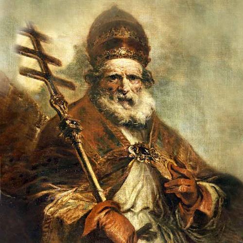 São Leão Magno – Núcleo de Estudos de Filosofia, Patrística e Patrologia